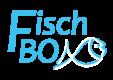 FischBox